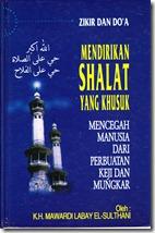 buku shalat_NEW